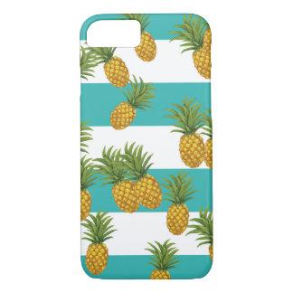 Fodral för ananas iPhone7