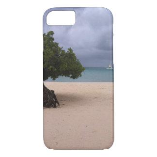 Fodral för Aruba strandtelefon