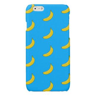 Fodral för banantryckiPhone 6