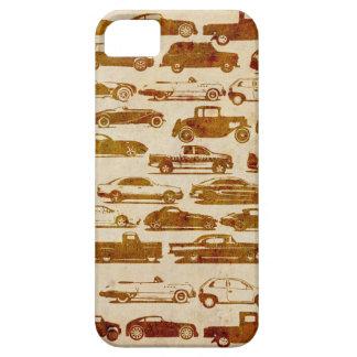 Fodral för biliPhone 5 iPhone 5 Case-Mate Cases