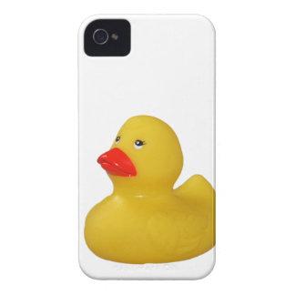 Fodral för blackberry bold för Rubber ankagult iPhone 4 Case-Mate Skydd