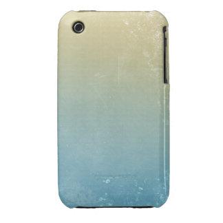 Fodral för blackberry curve för iPhone 3 skydd