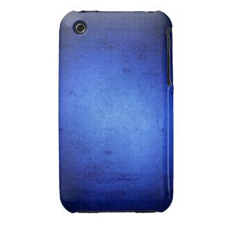 Fodral för blackberry curve för iPhone 3 hud