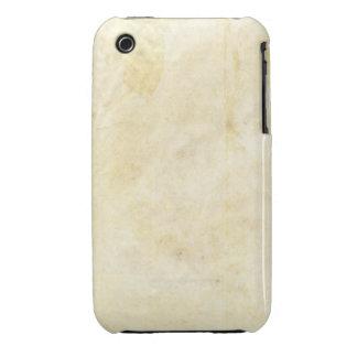 Fodral för blackberry curve för iPhone 3 cases