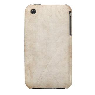 Fodral för blackberry curve för iPhone 3 Case-Mate cases
