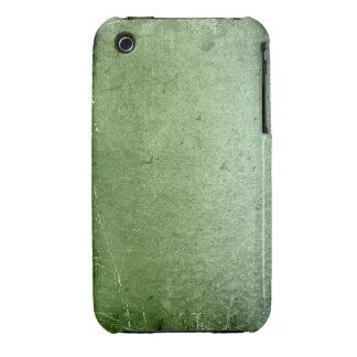Fodral för blackberry curve för iPhone 3 Case-Mate skydd