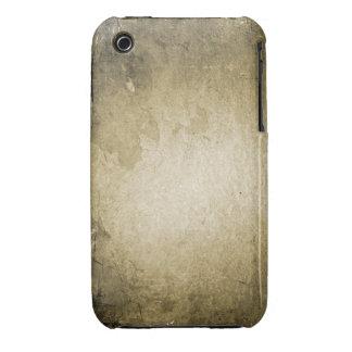 Fodral för blackberry curve för Case-Mate iPhone 3 case