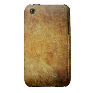 Fodral för blackberry curve för iPhone 3 Case-Mate fodral