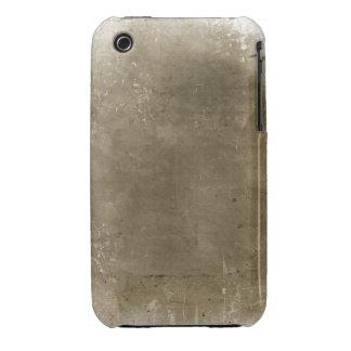 Fodral för blackberry curve för iPhone 3 Case-Mate fodraler