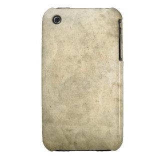 Fodral för blackberry curve för iPhone 3 covers