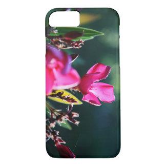 Fodral för blommaiPhone 7