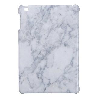 Fodral för Calacatta iPadkortkort iPad Mini Fodral