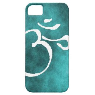 Fodral för cell för Om IPhone 5 mobilt iPhone 5 Fodral