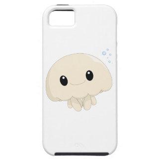 Fodral för Chibi manetiPhone 5 iPhone 5 Case-Mate Skydd