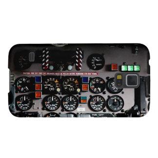 Fodral för cockpitSamsung galax S5 Galaxy S5 Fodral