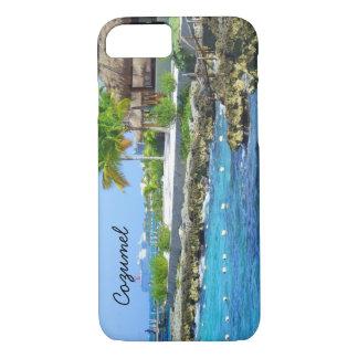 Fodral för Cozumel iPhone 7