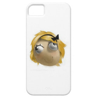 Fodral för Derpina iPhone 5 iPhone 5 Fodral