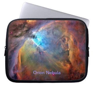 Fodral för elektronik för galax för Orion