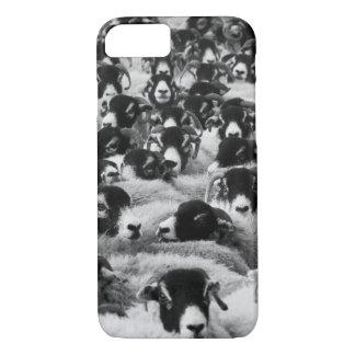 Fodral för fåriPhone 7