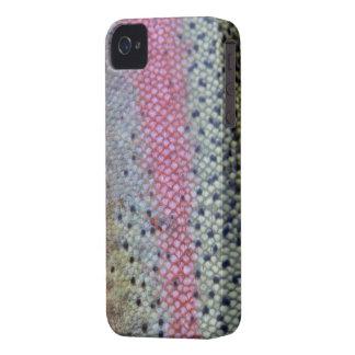 Fodral för fiskeraseriiPhone 4/4S iPhone 4 Case-Mate Fodral