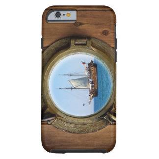 Fodral för frakt iphone6 tough iPhone 6 case
