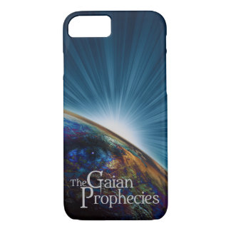 Fodral för Gaian PropheciesiPhone 7
