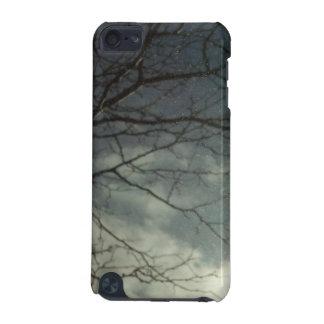 fodral för generation för iPod handlag 5th iPod Touch 5G Fodral