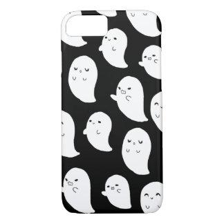 Fodral för Ghosties v1 iPhone 7