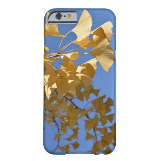 fodral för gingkolöviPhone 6 Barely There iPhone 6 Skal
