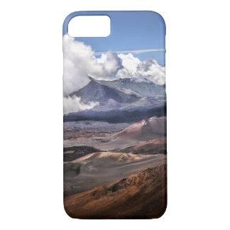 "Fodral ""för Haleakala toppmöte"" iPhone 7"