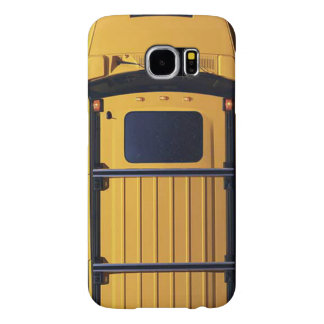 Fodral för HummerSamsung galax S6 Galaxy S5 Fodral