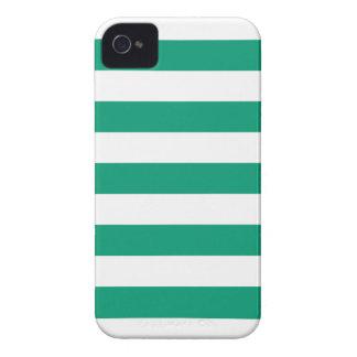Fodral för iPhone 4/4s för mönster för iPhone 4 Case-Mate Fodral
