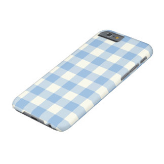 Fodral för iPhone 6 för mönster för Barely There iPhone 6 Fodral