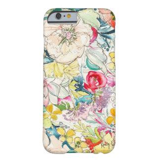 Hitta en Barely There iPhone 6 fodral som passar dig och utforma med egen design