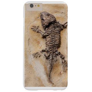 fodral för iphone 6 med den forntida draken barely there iPhone 6 plus fodral