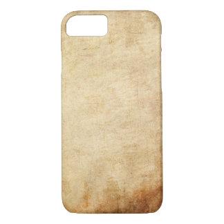 fodral för iPhone 7