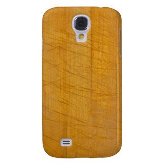 fodral för iPhonen 3G - skogen - mörda Galaxy S4 Fodral