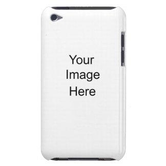 fodral för iPod handlag knappt där iPod Case-Mate Cases