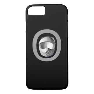 Fodral för KDEMOTORSPORTS-iPhone 7