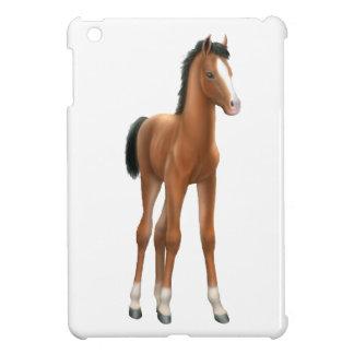 Fodral för kortkort för iPad för iPad Mini Mobil Skydd