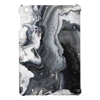Fodral för kortkort för jetmistiPad iPad Mini Mobil Fodral