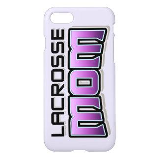 Fodral för LacrosseMAMMAiPhone 7