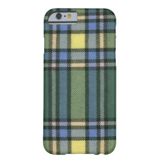 Fodral för legitimation för fodral för Alberta Barely There iPhone 6 Skal