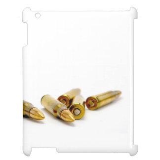 Fodral för livvaktkuliPad iPad Skydd
