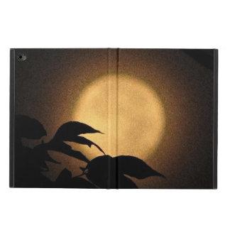 Fodral för luft 2 för höstmånePowis iPad