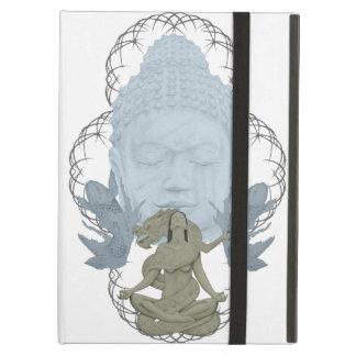 Fodral för luft för Buddha drakeipad