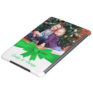 Fodral för luft för fotobandiPad