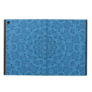 Fodral för luft för iPad för dekorativ