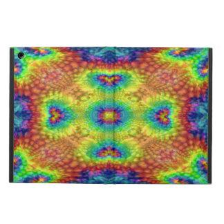 Fodral för luft för iPad för Tiefärghimmel