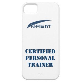 Fodral | för NASM-iPhonen 5/5s intygade den iPhone 5 Fodral